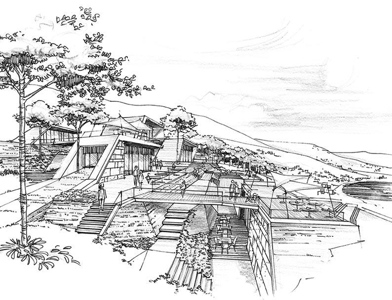 adma-sketch2