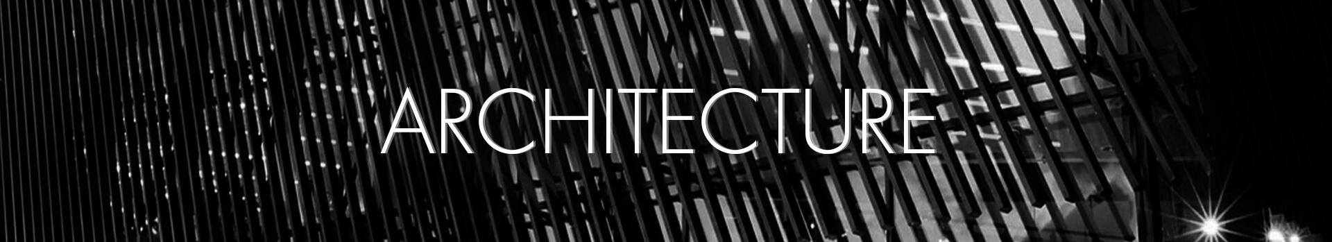 architecture-bann